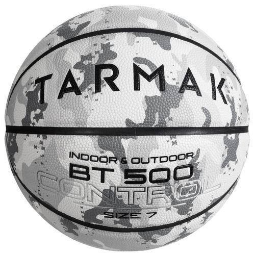 bola-basquete-camuflada-bt500-t71