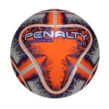 bola-campo-penalty-s111