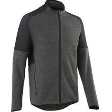 jacket-free-move-580-gym-grey-s1