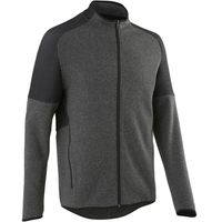jacket-free-move-580-gym-grey-xl1