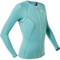 b1c9d9276 Mergulho e Snorkeling  Os Melhores Equipamentos - Decathlon