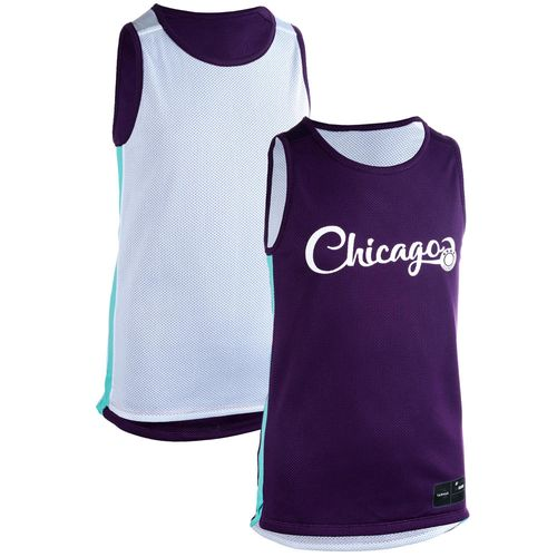 camiseta-basquete-reversivel-t500r-infan1
