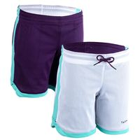 shorts-basquete-reversivel-sh500r-infant1