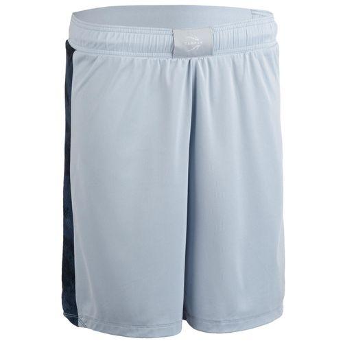 shorts-basquete-sh500-feminino1