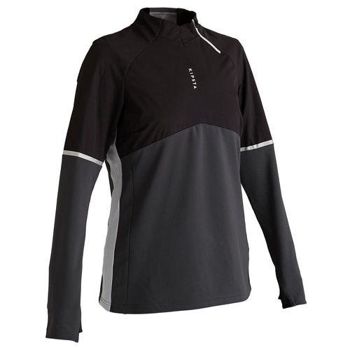 blusa-de-treino-t500-feminina1