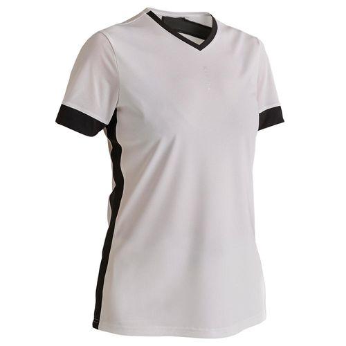 camiseta-futebol-f500-feminina1