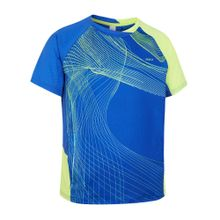 t-shirt-560-jr-blue-yellow-10-years1