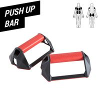 push-up-bars-br1