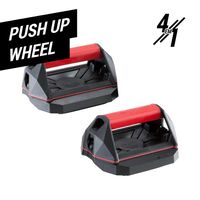 push-up-wheel---domyos1