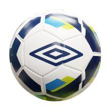 33fb92e67 Bola futebol de campo Hit Supporter