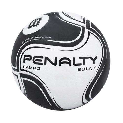 bola-campo-penalty-8-ix1