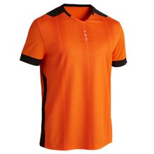 camiseta-futebol-f520-adulto1
