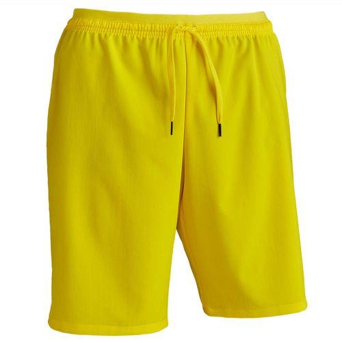 shorts-futebol-f500-adulto1