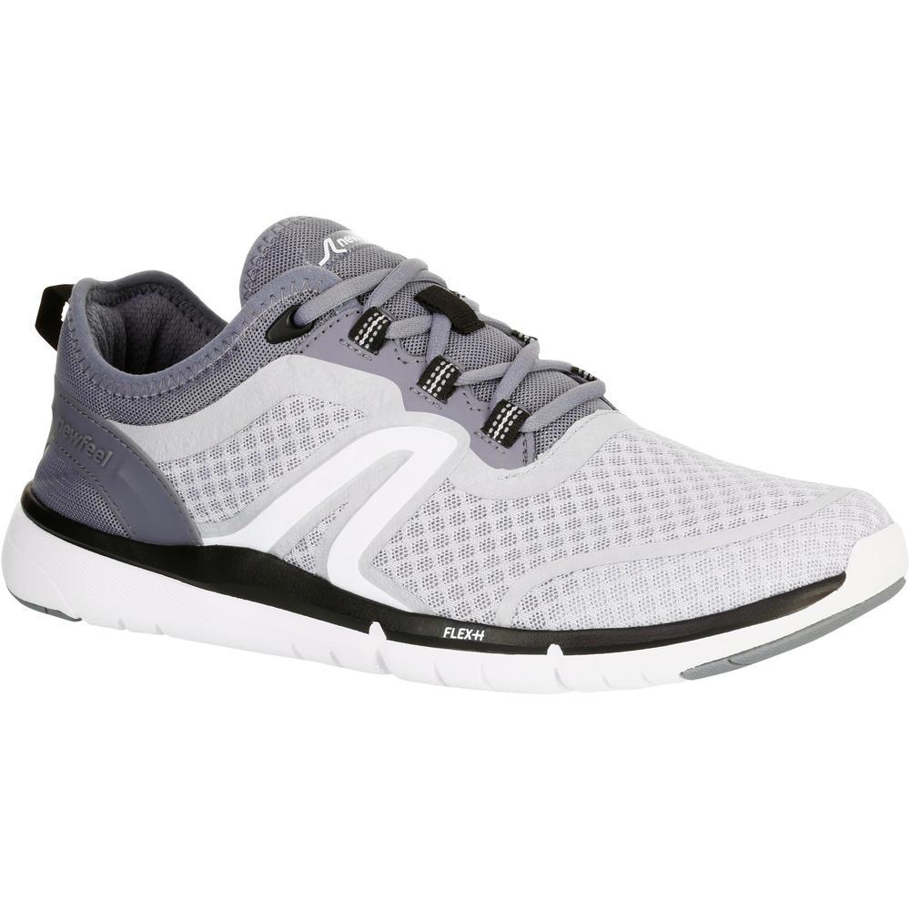 79683a354b Tênis masculino de caminhada Soft540 Newfeel. Tênis masculino de caminhada  Soft540 Newfeel