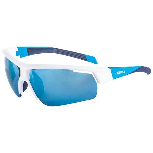 oculos-volei-de-praia1