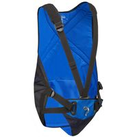dinghy-harness-beginner-elec-blue-m-l1