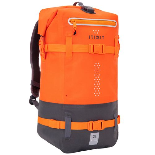 watertight-backpack-30l-orange-no-size1