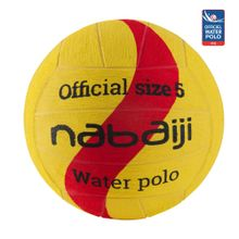 ball-waterpolo-500-s5-new-no-size1