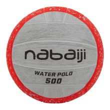 ball-waterpolo-500-orange-s3-no-size1