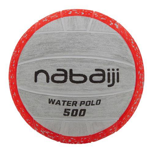 ball-waterpolo-500-orange-s3-no-size1