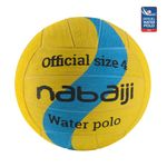 ball-waterpolo-500-s4-new-no-size1