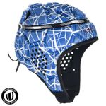 capacete-rugby-500-adulto1