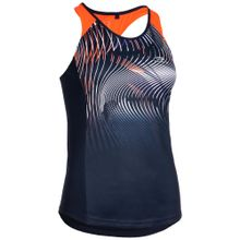 athletics-tank-w-w-tan-uk-8---eu-361