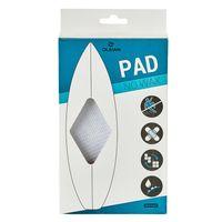 kit-antislip-pad-transparent-no-size1