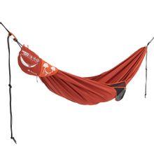 hamock-comfort-orange-1