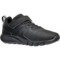 soft-140-jr-shoes-full-bla-uk-5---eu-381