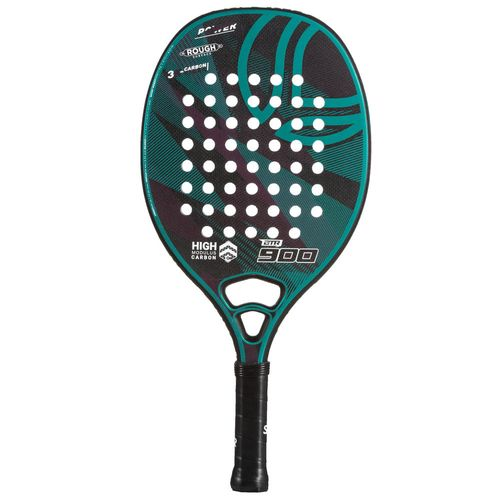 raquete-de-beach-tennis-btr-900-power-g1