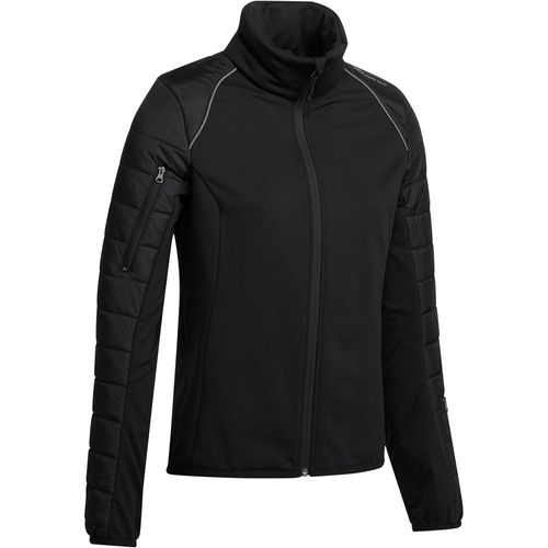 lady-safy-vest-black-uk-10---eu-381