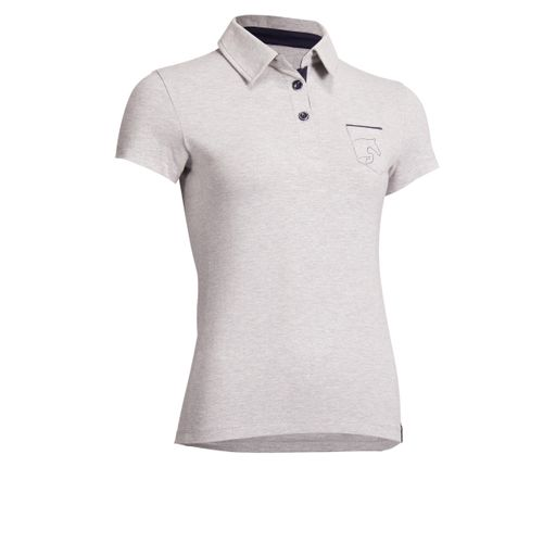 SS-PL-100-W-S-S-polo-shirt-LIGHT-GREY---001-----Expires-on-01-10-2022
