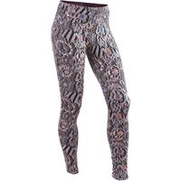 leggings-dance-g-leggings-wht-10-years1