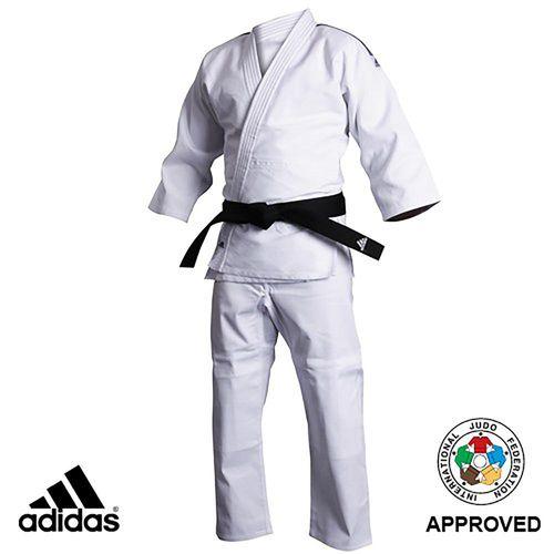 kimono-de-judo-adidas-j500-cor-branco-tamanho-200cm-indicado-para-judocas-com-186m-atE-195m-de-altura-nAo-acompanha-faixa1