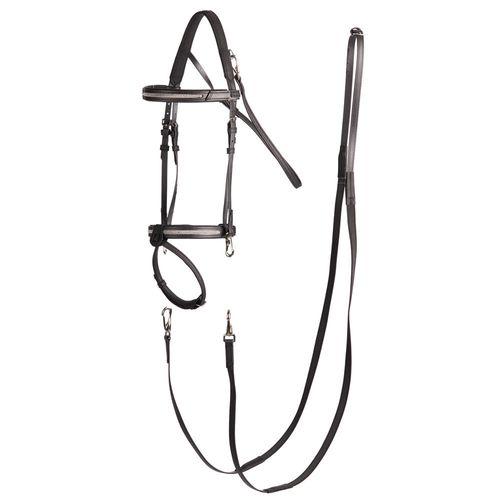 bridle-reins-synthe-500-shinny-black-fs1