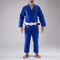 kimono-adulto-azul-outshock-a2-175-185cm1