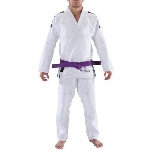 bjj-k-500-m-uniform-wht-a4-195-205cm1