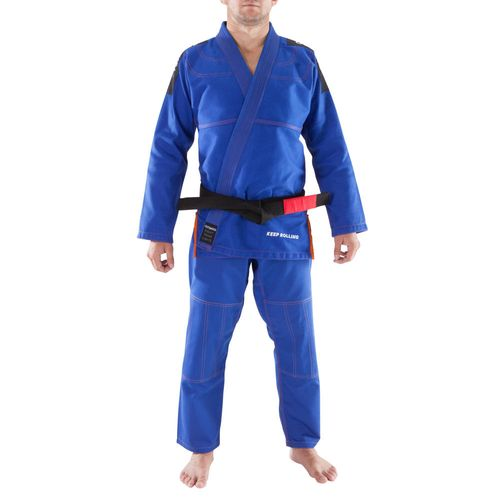 bjj-k-500-m-uniform-blue-a4-195-205cm1