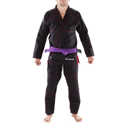 bjj-k-500-m-uniform-blk-a1-165-175cm1