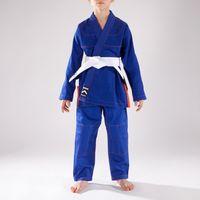 kimono-de-jiu-jitsu-outshock-modelo-first-cor-azul-tamanho-k2-indicado-crianCas-com-130m-atE-139m-de-altura-e-40kg-nAo-acompanha-faixa1