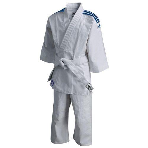 kimono-de-judo-adidas-j200-cor-branco-tamanho-140cm-indicado-para-crianCas-com-126m-atE-135m-de-altura1