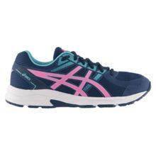 -tn-asics-ziruss-2-azl-f-39-us-7-uk-551