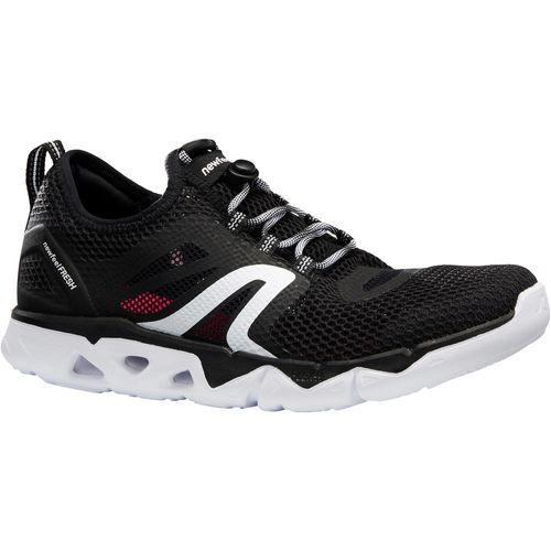 pw-500-fresh-w-w-shoes-bla-uk-5---eu-381