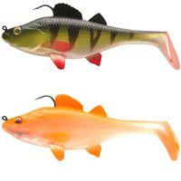 kit-perch-rtc-70-m1--perch-oran-no-size1