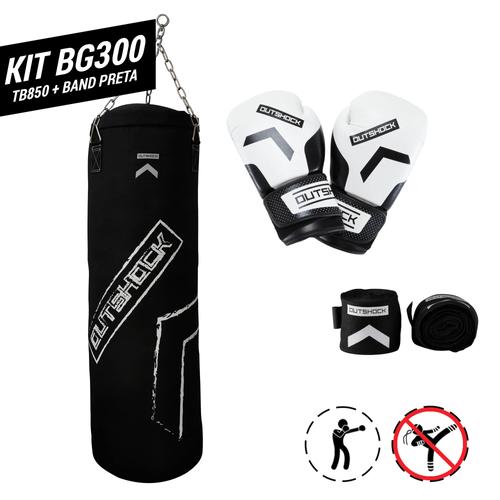 kit-boxe-bg300-branca-tb850-bandagem-preta