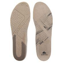 hike-550-sole-5-65---38-401
