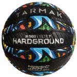 bola-basquete-hardground-t71