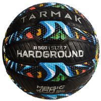 bola-basquete-hardground-t71