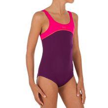 1pg-tais-purple-pink---160-166cm14-15y1